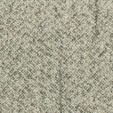 Ковровая плитка ICONIC 9527