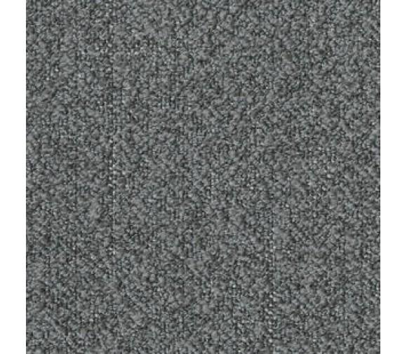 Ковровая плитка ICONIC 9945