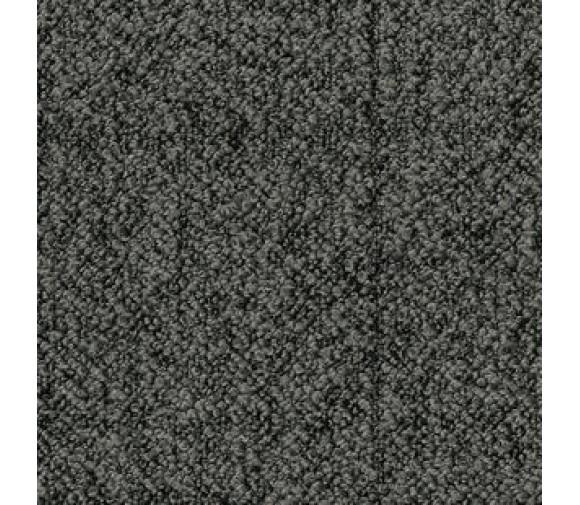 Ковровая плитка ICONIC 9975