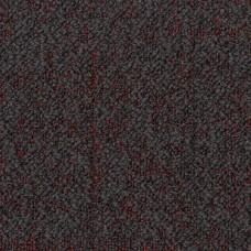 Ковровая плитка ICONIC 9980