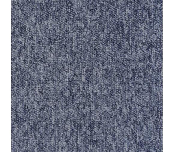 Ковровая плитка TEMPRA 8903