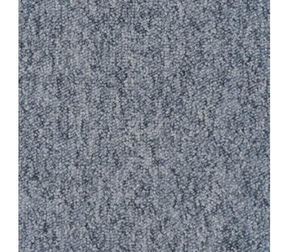 Ковровая плитка TEMPRA 8904