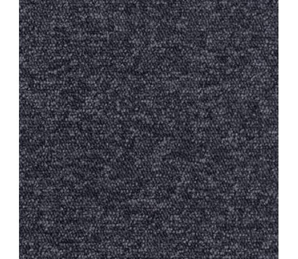 Ковровая плитка TEMPRA 9021