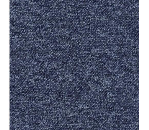Ковровая плитка TEMPRA 9022