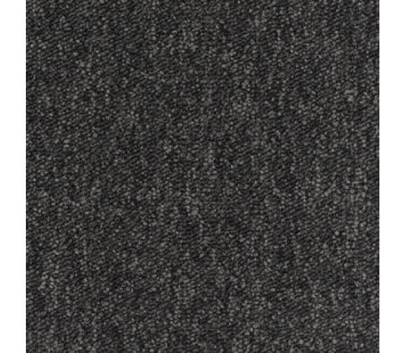 Ковровая плитка TEMPRA 9091