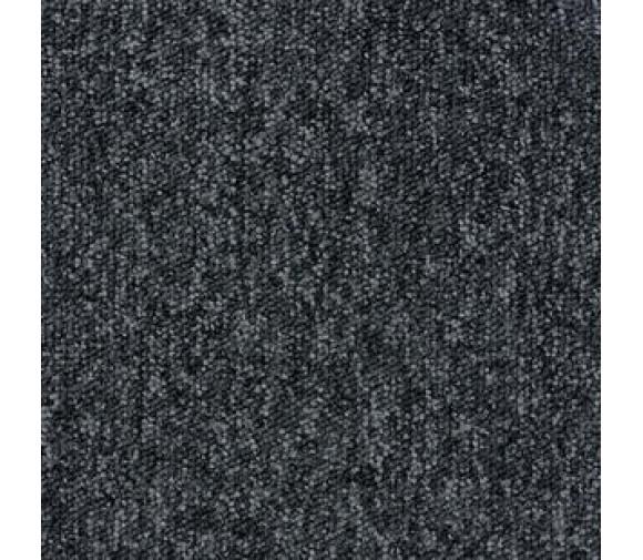 Ковровая плитка TEMPRA 9501