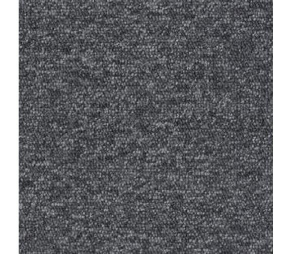 Ковровая плитка TEMPRA 9502
