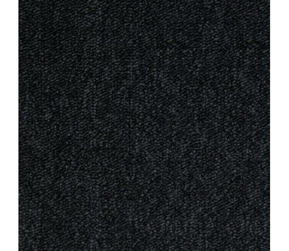 Ковровая плитка TEMPRA 9511