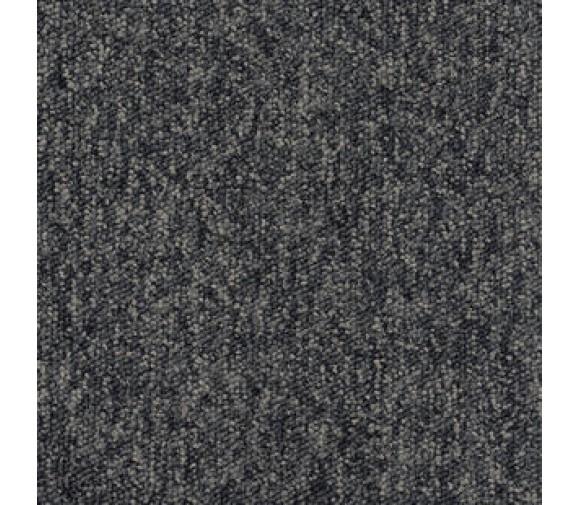 Ковровая плитка TEMPRA 9513