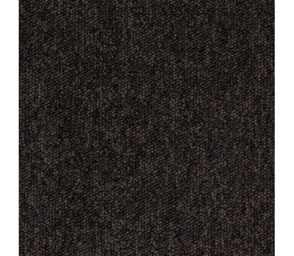 Ковровая плитка TEMPRA 9531