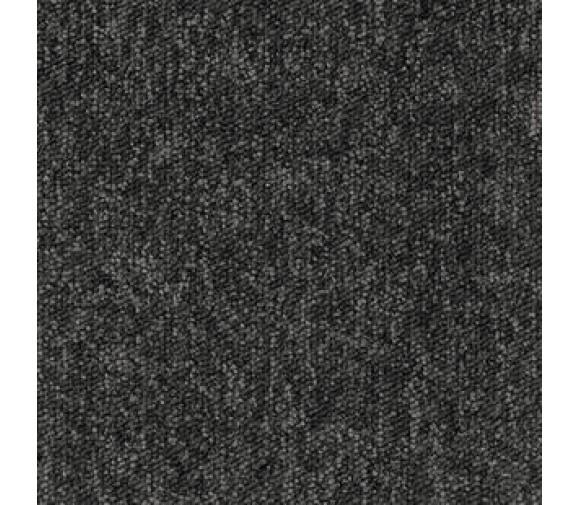 Ковровая плитка TEMPRA 9532