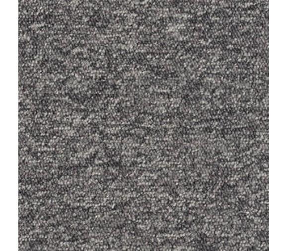 Ковровая плитка TEMPRA 9533