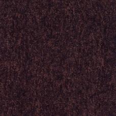 Ковровая плитка TEMPRA 2088