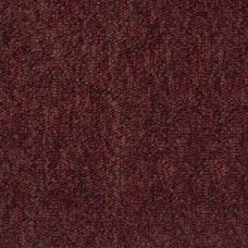 Ковровая плитка TEMPRA 2108