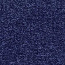 Ковровая плитка TEMPRA 3007