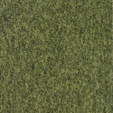 Ковровая плитка TEMPRA 3011
