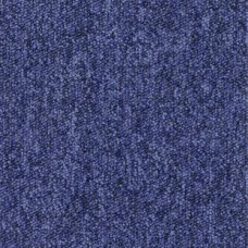 Ковровая плитка TEMPRA 3013
