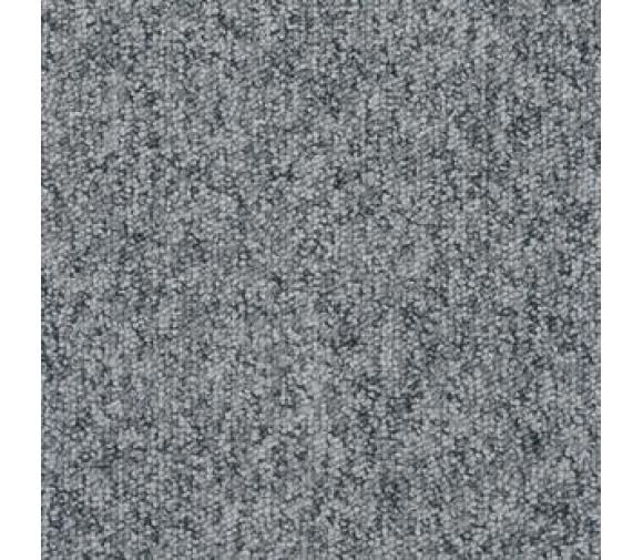 Ковровая плитка TEMPRA 1304