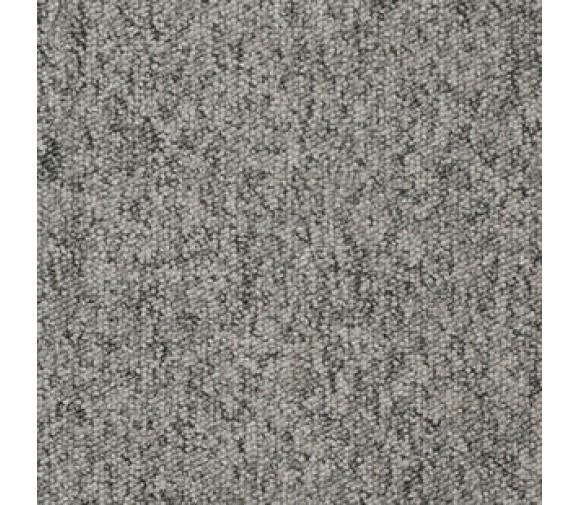 Ковровая плитка TEMPRA 1320