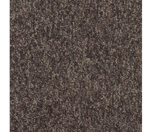 Ковровая плитка TEMPRA 2041