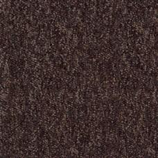 Ковровая плитка TEMPRA 2051