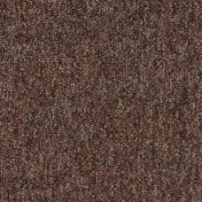 Ковровая плитка TEMPRA 2063