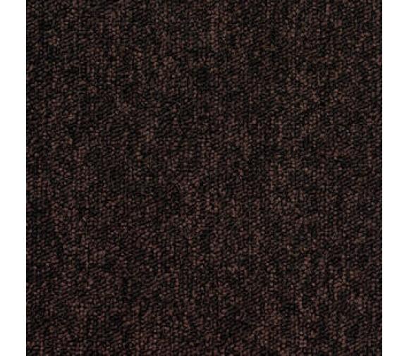 Ковровая плитка TEMPRA 2081