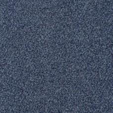 Ковровая плитка TORSO 8803