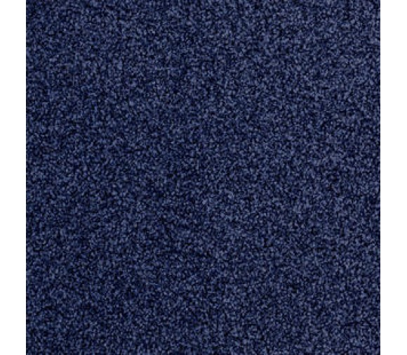 Ковровая плитка TORSO 8813