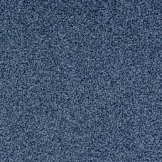 Ковровая плитка TORSO 8823