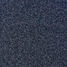 Ковровая плитка TORSO 8903