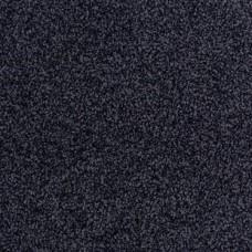 Ковровая плитка TORSO 9012
