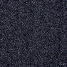 Ковровая плитка TORSO 9022