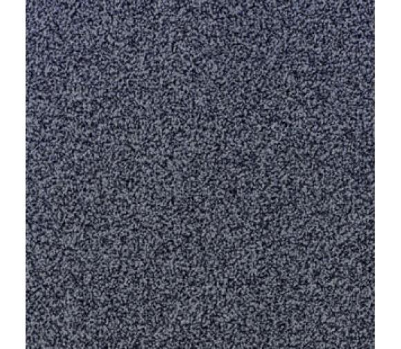 Ковровая плитка TORSO 9024