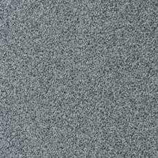 Ковровая плитка TORSO 9025