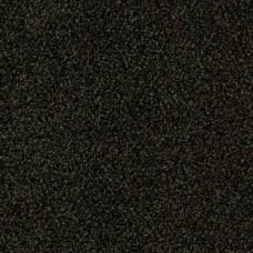 Ковровая плитка TORSO 9061