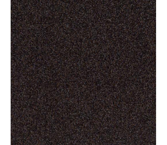 Ковровая плитка TORSO 9092