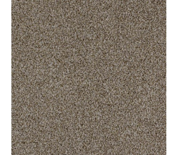 Ковровая плитка TORSO 9094