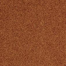Ковровая плитка TORSO 5103