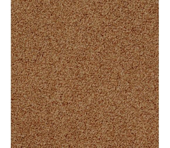 Ковровая плитка TORSO 5213