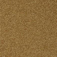 Ковровая плитка TORSO 5421