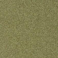 Ковровая плитка TORSO 7082