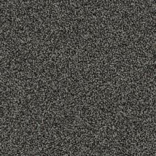 Ковровая плитка TORSO 7290
