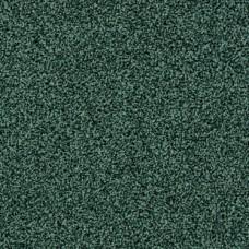 Ковровая плитка TORSO 7412