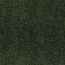 Ковровая плитка TORSO 7811