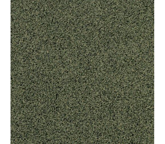 Ковровая плитка TORSO 7863