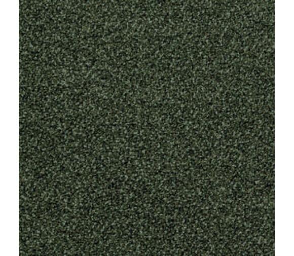 Ковровая плитка TORSO 7922