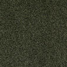 Ковровая плитка TORSO 7942