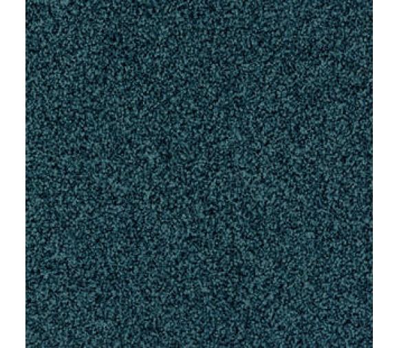 Ковровая плитка TORSO 8161