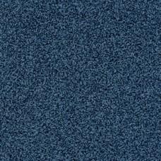 Ковровая плитка TORSO 8311